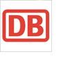 Online-Umfrage-Software-Kunden-Referenzen-DBF
