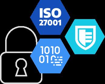 Sécurité des données et exigences techniques