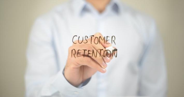 Rezygnacja klientów