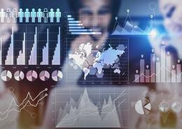 Reputationsmanagement Customer Churn Prediction