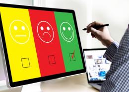 Mesurer et accroître la satisfaction des clients