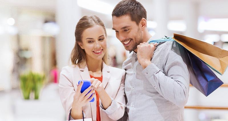 Kundenabwanderung verhindern