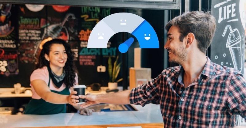 Transactional Net Promoter Score : définition et avantages
