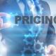 Gabor Granger Methode Preisentwicklung