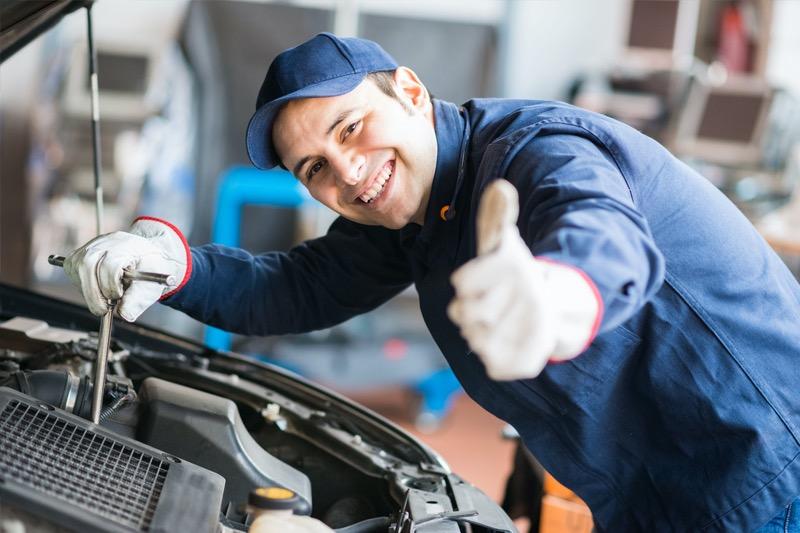 Case Study Customer Experience Management Automotive