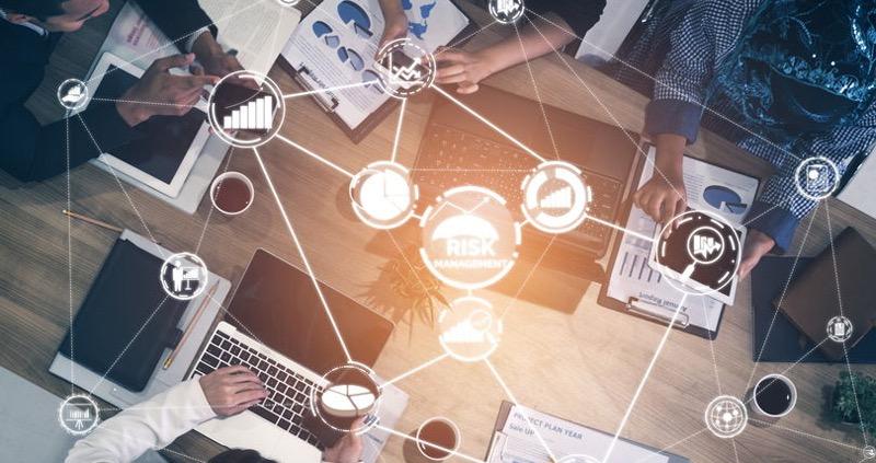 Enterprise Feedback Management