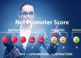 NPS Benchmarks