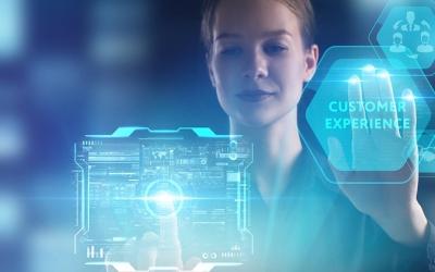 Программы управления клиентским опытом