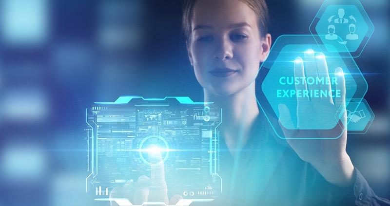 Customer Experience Management Strategie und Planung