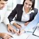 Prenez des décisions commerciales basées sur des faits avec l'Enterprise Feedback Management de QuestionPro