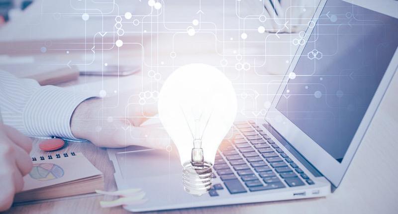 Ideenmanagement Community Software
