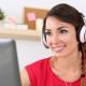 Mesurer et augmenter significativement la fidélité des clients