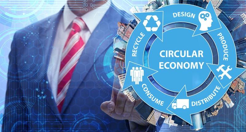 Nachhaltige Innovationen entwickeln