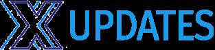 Logo-X-Update-705x73