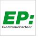 Online-Umfrage-Software-Kunden-Referenzen-EP