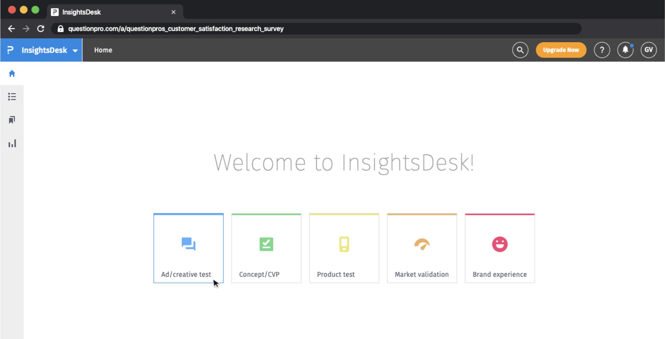 Insights & Research Hub