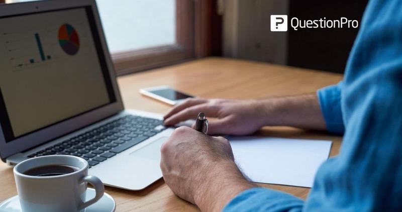 Nutzerrollen im CX Modul von QuestionPro