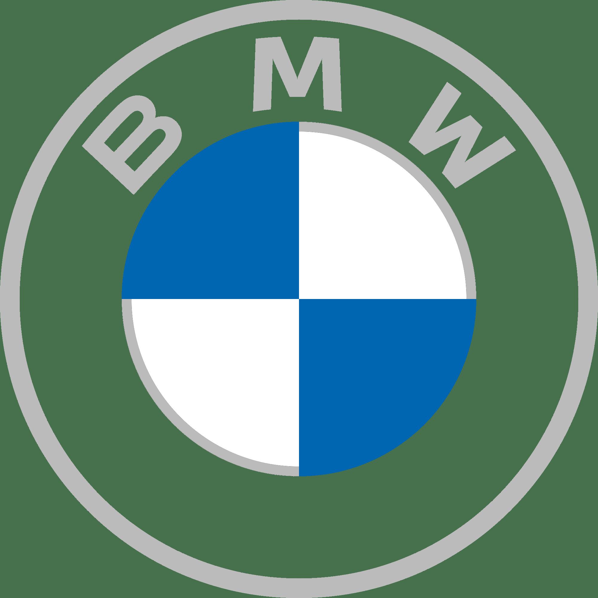 REFERENCJE STUDIUM PRZYPADKU BMW