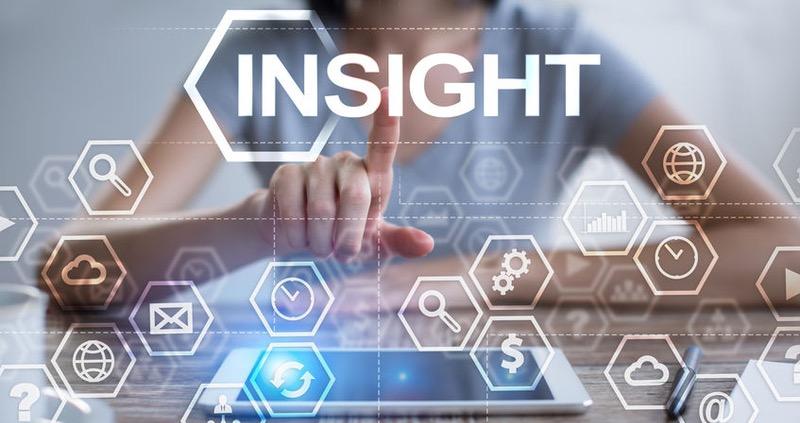 Insights Research Hub