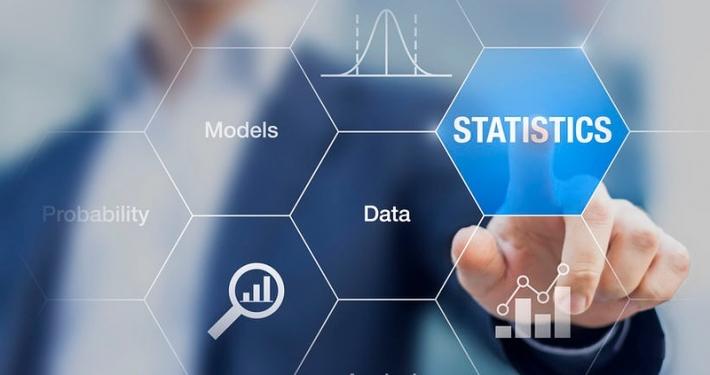 Marktforschungs-Daten organisieren