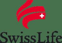 témoignage suisse