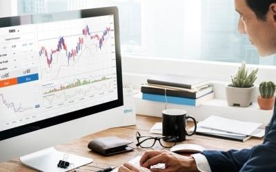 Trends und Entwicklung in der Marktforschung