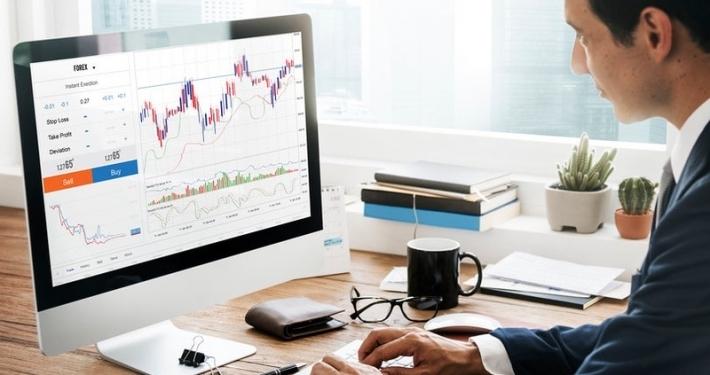Tendances et évolutions des études de marché