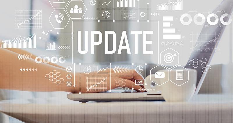 QuestionPro Updates September 2021