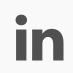 QuestionPro sur Linkedin