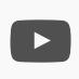 QuestionPro sur Youtube