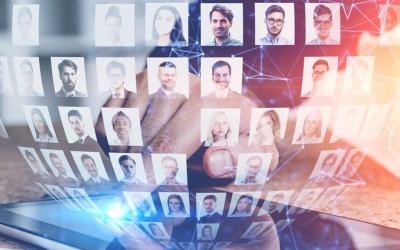 Интернет-сообщество для исследования рынка и CX