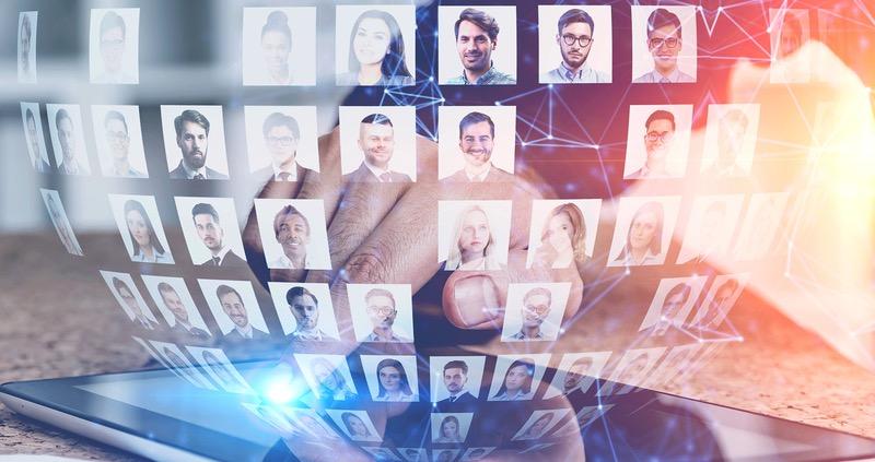 Online Community für Marktforschung und CX