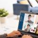 Videodiskussionen durchfuehren mit Community Software
